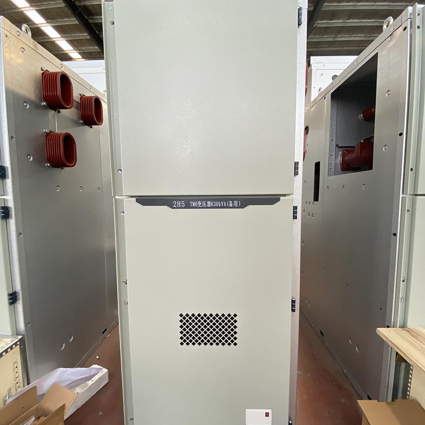 KYN28中置柜7-背面.jpg