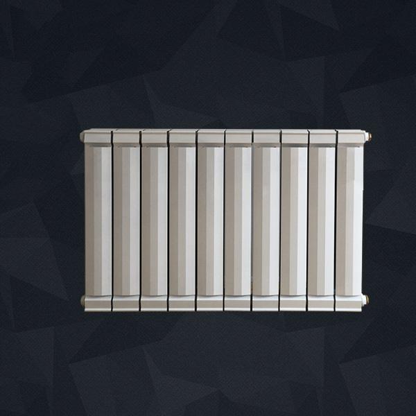 新款铜铝复合散热器-.jpg