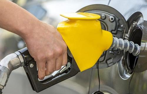 6月11日,加油站汽油價格將迎來今年首漲?