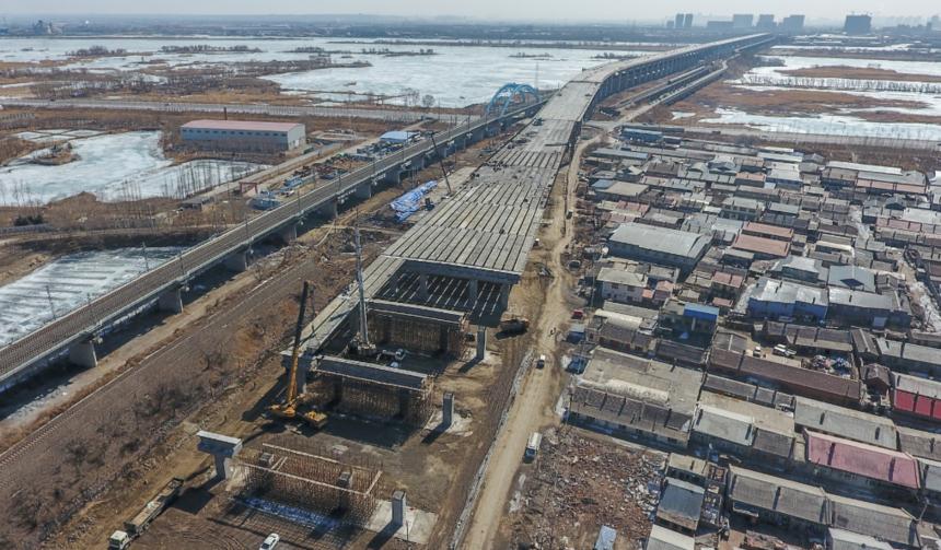 杭州市政工程总承包资质代办
