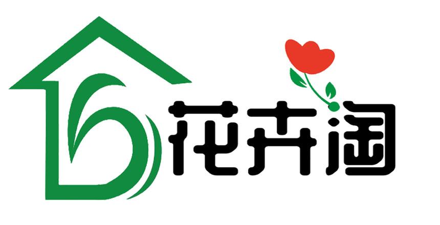 花卉淘logo无网站.jpg