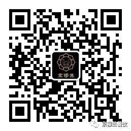 1619169808990585_3.jpeg