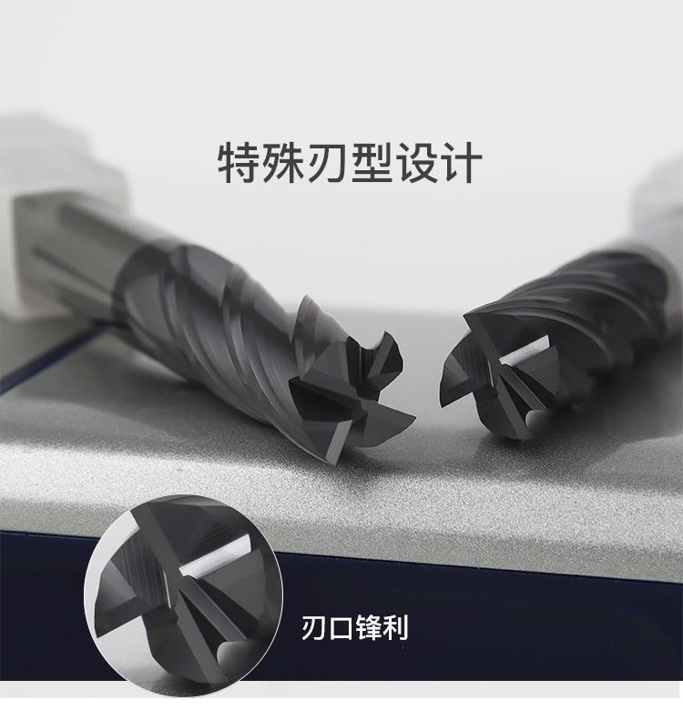 适用于不锈钢SUS303SUS304SUS316L