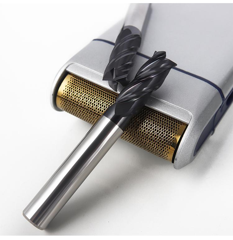 不锈钢用平刀