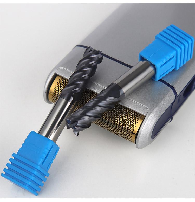 适用于55度以下模具钢淬火钢预硬钢铸铁球墨铸铁