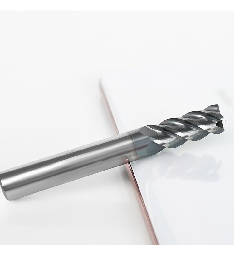 可用于侧面加工台阶加工直角加工