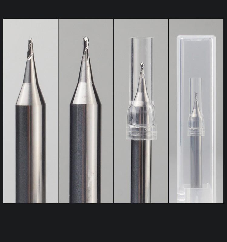 无刀纹无横纹高光适用于铝合金塑料铜PVC电木AL5052AL6061AL6063AL7075