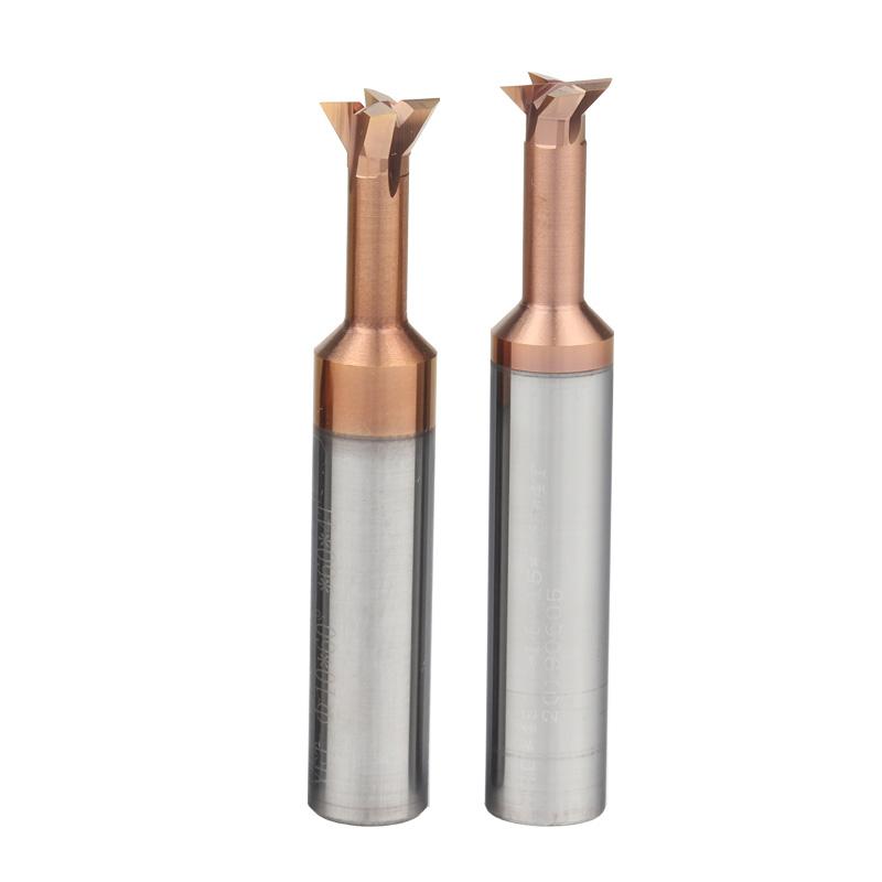 适用于亚洲硬度HRC55度以下材料