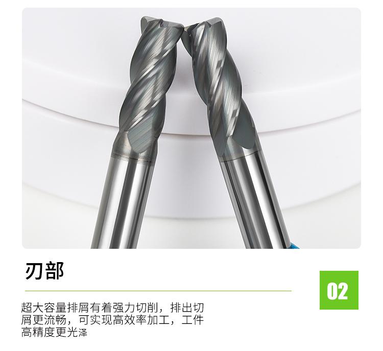 适用于合金钢碳素钢