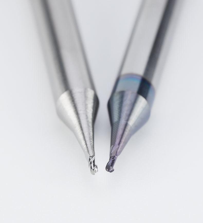 适用于加工铝塑料铜锌镁