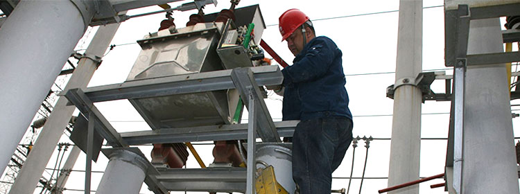 电力工程_img01.jpg