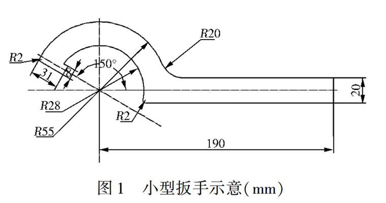 液壓支架千斤頂拆裝工藝的優化改造