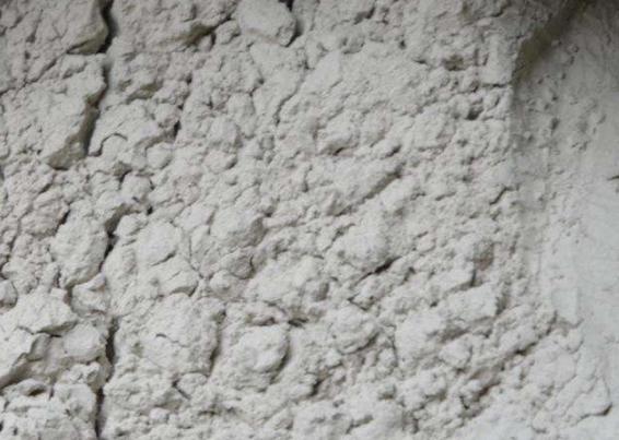 超細油井水泥
