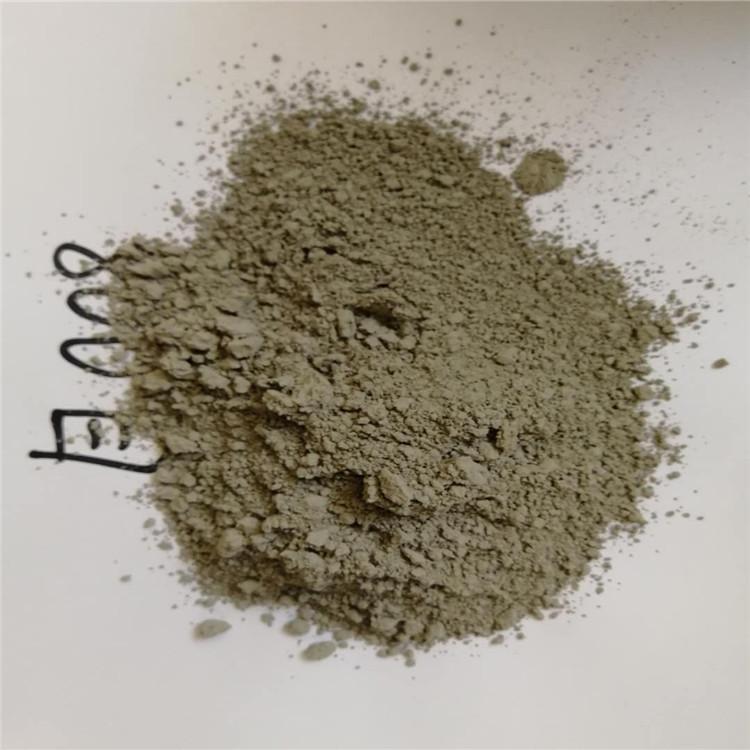 超细油井水泥