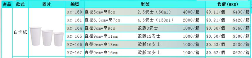 WeChat 截圖_20201102021929.png