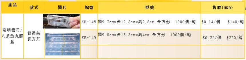 WeChat 截圖_20201105143917.png