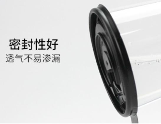 WeChat 截圖_20201114235946.png