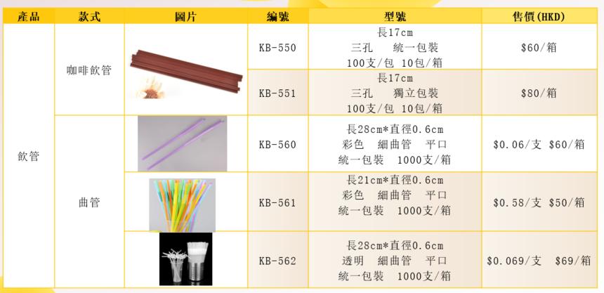 WeChat 截圖_20201126113557.png