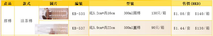 WeChat 截圖_20201130135757.png