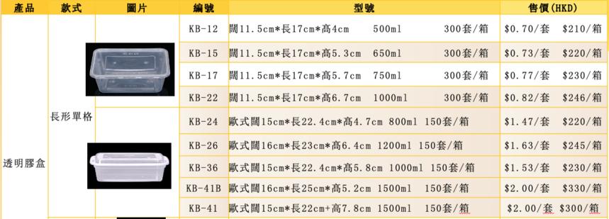 螢幕截圖 2021-01-16 上午2.59.01.png
