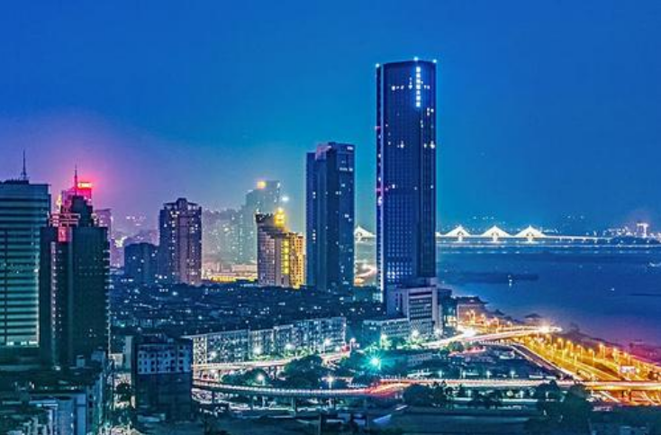 城市及道路照明工程專業承包資質代辦