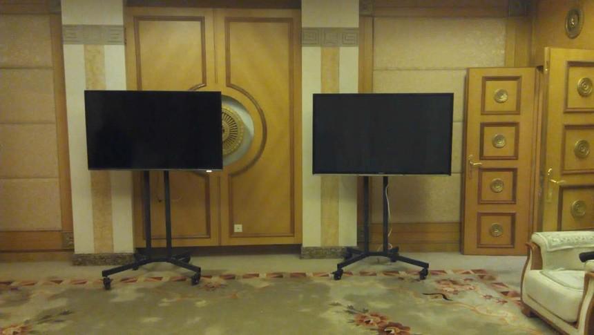 液晶电视1.JPG