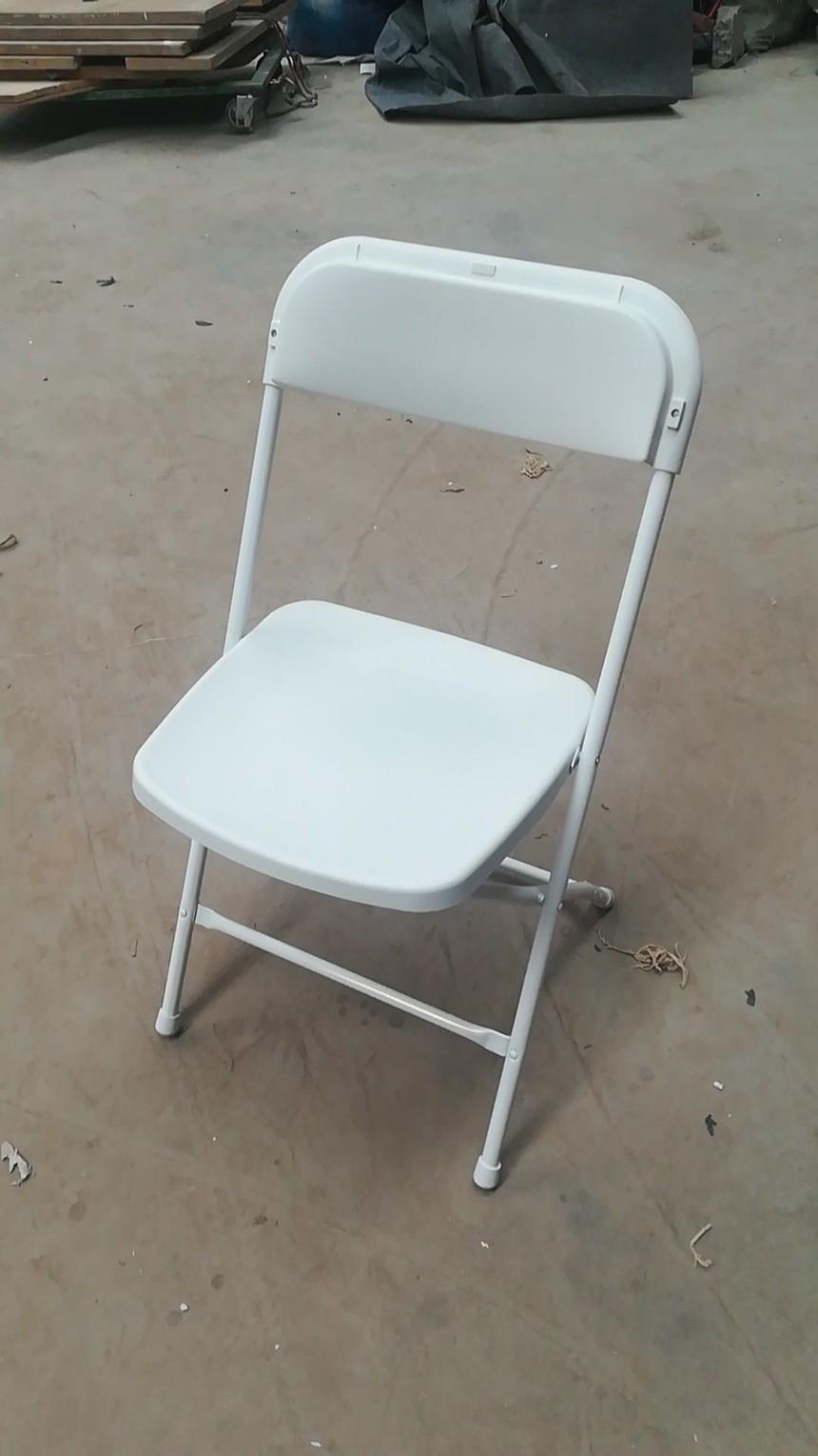 折叠椅.jpg