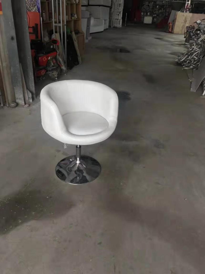 沙发转椅.jpg