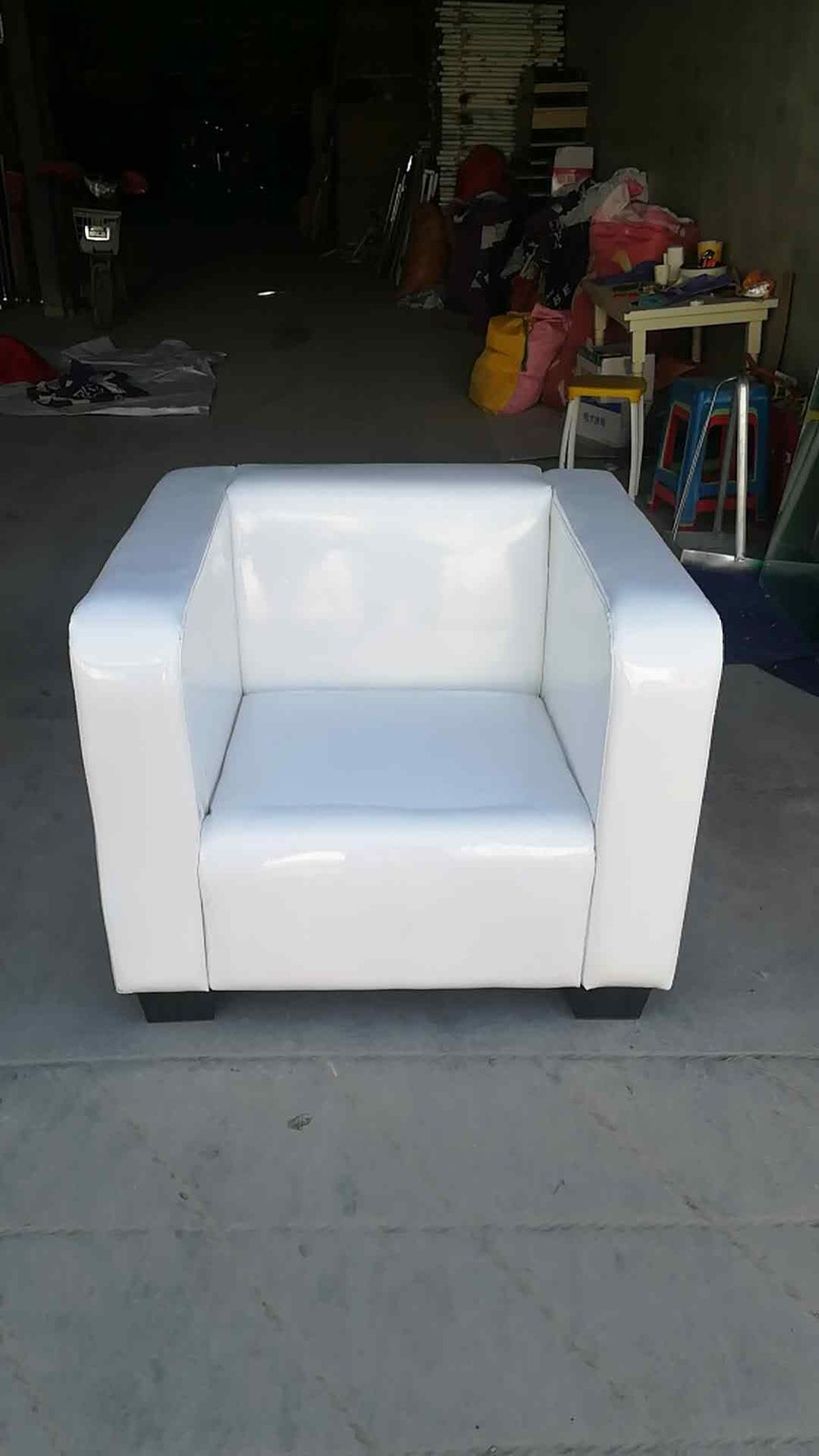 单人沙发.JPG