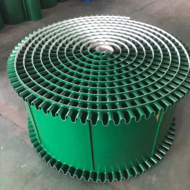 PVC轻型带