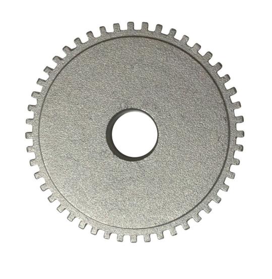 ABS齒圈產品細節圖片