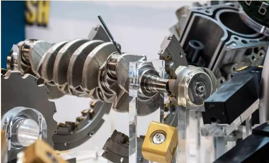 汽車粉末冶金粉末冶金齒輪加工
