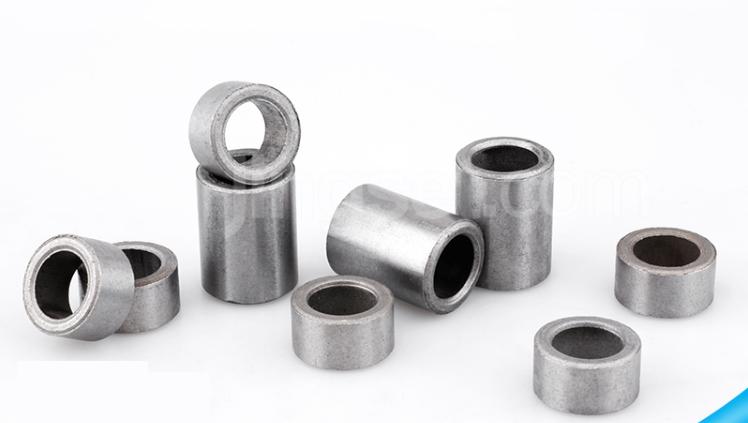 鐵基粉末冶金件