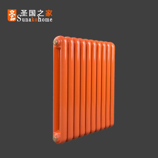 鋼制60圓散熱器.jpg