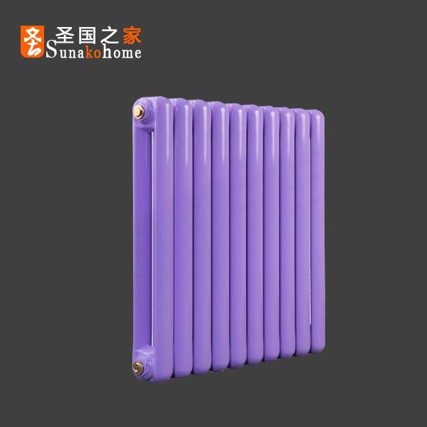 钢制60方圆散热器.jpg