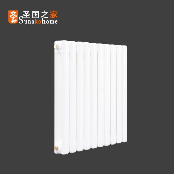 鋼制60方散熱器.jpg