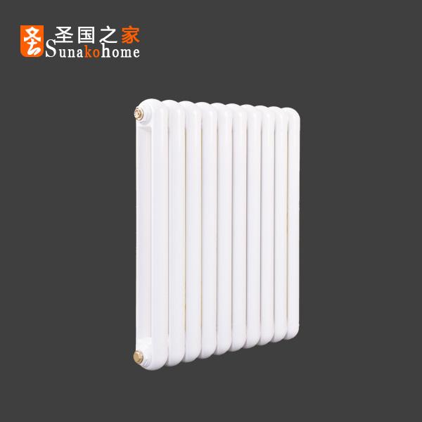 鋼制50圓散熱器.jpg