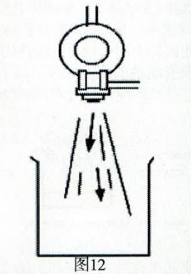 圖片6.png