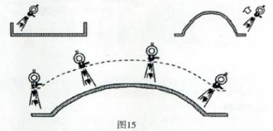 圖片9.png