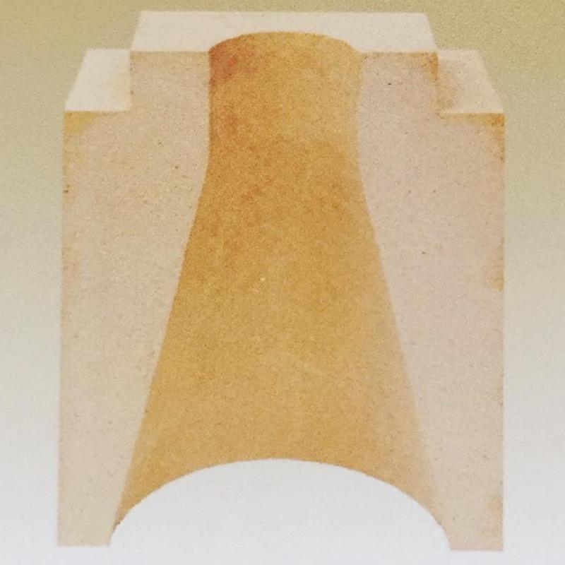 骨料型鋯英石磚3.jpg