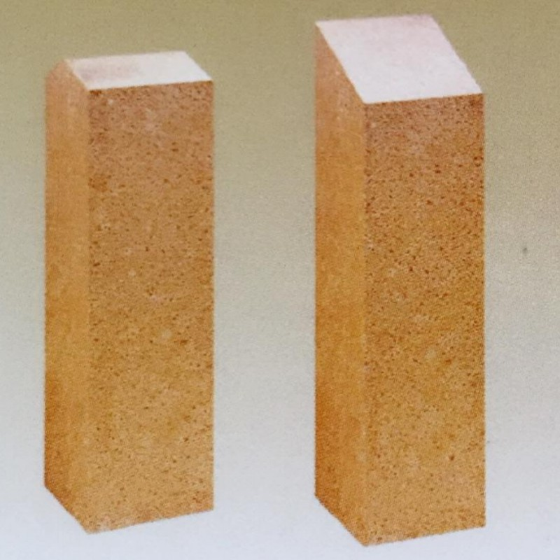 骨料型鋯英石磚1.jpg