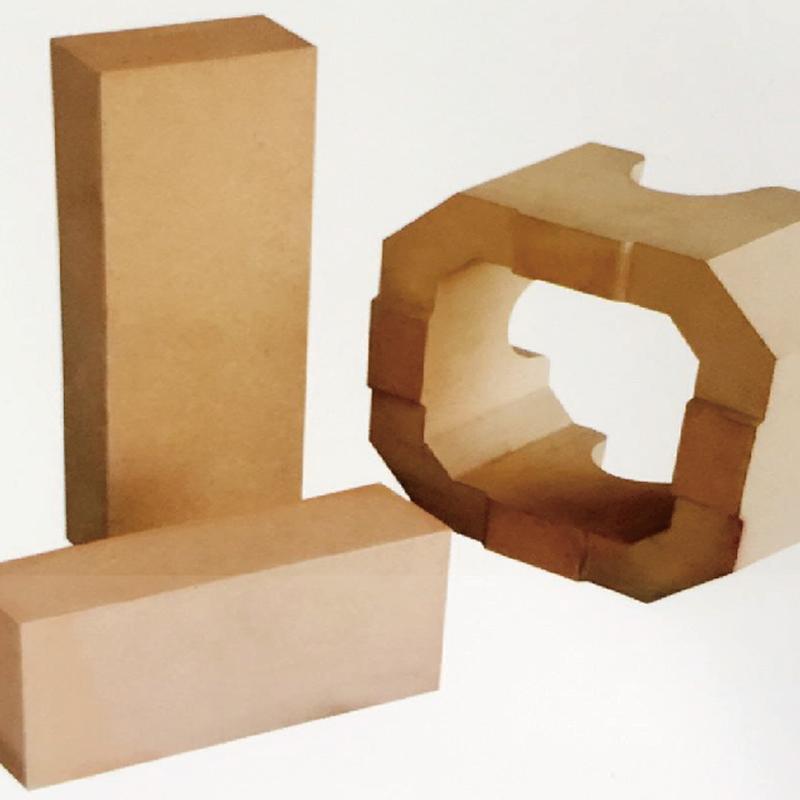 骨料型鋯英石磚.jpg