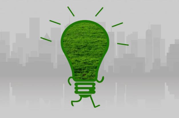 環保設備市場
