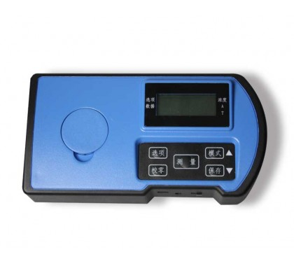 水质检测仪1.jpg