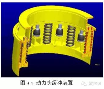 全国旋挖钻机培训基地,旋挖钻机液压系统经常有异响如何排查