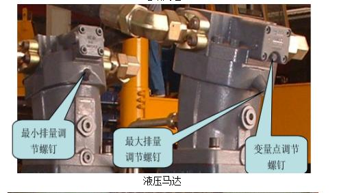 旋挖钻机培训机构学费多少钱,快速锁定旋挖机器故障点
