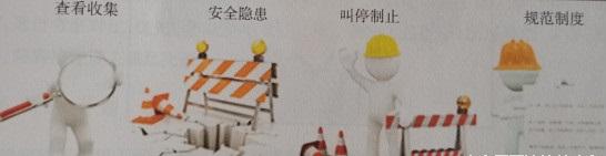 旋挖钻机班组级教育内容,旋挖钻施工管理的四项目标