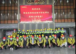 广东旋挖机培训机构,旋挖钻机的优势及相关案例