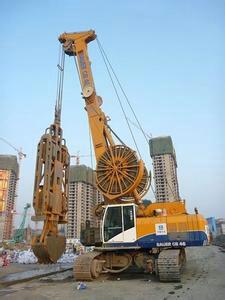 2020丰镇旋挖钻机教育课程表,旋挖钻机行走马达旋挖机网