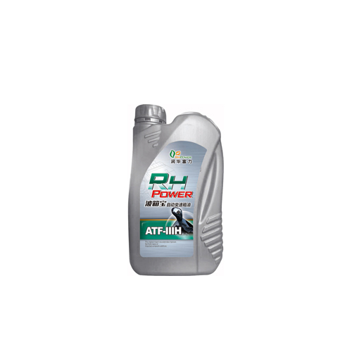 高端高清抗磨液壓油
